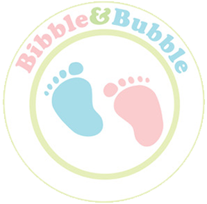Bibble & Bubble (12:30 – 13:30)